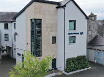 Photo 3 of Secure Investment Opportunity, Bridge Street, Carrick On Shannon