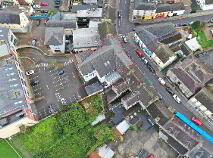 Photo 5 of Secure Investment Opportunity, Bridge Street, Carrick On Shannon