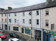 Photo 2 of Secure Investment Opportunity, Bridge Street, Carrick On Shannon