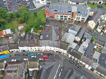 Photo 6 of Secure Investment Opportunity, Bridge Street, Carrick On Shannon