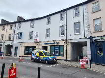 Photo 12 of Secure Investment Opportunity, Bridge Street, Carrick On Shannon