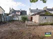 Photo 3 of Main Street, Castleconnell