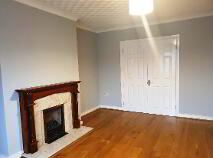 Photo 3 of 133 Forest Park, Ballymakenny Road, Drogheda
