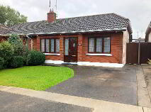 Photo 1 of 133 Forest Park, Ballymakenny Road, Drogheda