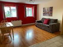 Photo 2 of Apartment 10 Balrath Woods, Kells