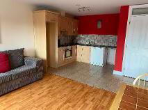 Photo 3 of Apartment 10 Balrath Woods, Kells