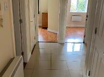Photo 4 of Apartment 10 Balrath Woods, Kells