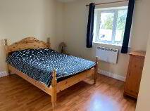 Photo 6 of Apartment 10 Balrath Woods, Kells