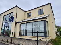 Photo 1 of Hartley Business Park, Carrick On Shannon