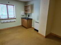 Photo 13 of Hartley Business Park, Carrick On Shannon