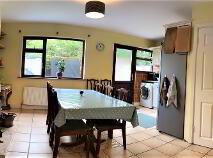 Photo 6 of 16 Parkmore Estate, Baltinglass