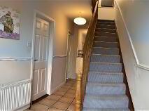 Photo 2 of 16 Parkmore Estate, Baltinglass