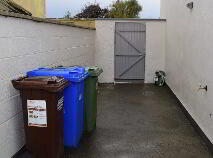 Photo 10 of 16 Parkmore Estate, Baltinglass