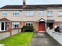 Photo 1 of 196 Cedarfield, Donore Road, Drogheda