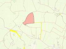 Photo 3 of 10 Acres - Clonmellon, Galboystown, Clonmellon