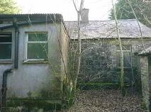 Photo 2 of Galboystown / Killacroy, Clonmellon, Navan