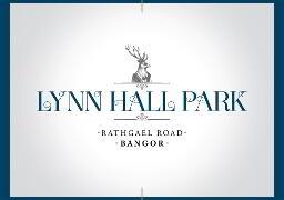 Photo 3 of Type B (With Sunroom), Lynn Hall Park, Rathgael Road, Bangor