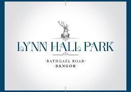 Photo 3 of Type J, Lynn Hall Park, Rathgael Road, Bangor
