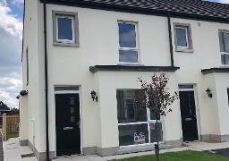 Photo 4 of The Carrack B, Parsons Gate, Armagh Road, Portadown