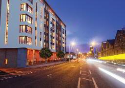 Photo 1 of 501, Portland 88, Belfast City Centre, Belfast