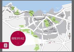 Photo 3 of The Rowan, Rowanvale, Green Road, Conlig, Bangor