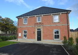 Photo 4 of The Clarence, Atherton Square, Tandragee Road, Lurgan