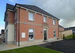 Photo 5 of The Clarence, Atherton Square, Tandragee Road, Lurgan