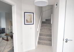Photo 7 of The Clarence, Atherton Square, Tandragee Road, Lurgan
