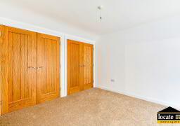 Photo 36 of 1 Prehen Woods, Prehen Woods, Prehen Park, Derry