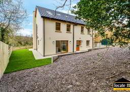Photo 39 of 1 Prehen Woods, Prehen Woods, Prehen Park, Derry