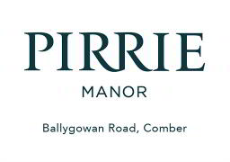 Photo 14 of The Montgomery, Pirrie Manor, Ballygowan Road, Comber