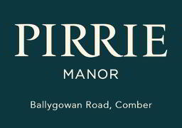 Photo 21 of The Miller, Pirrie Manor, Ballygowan Road, Comber