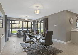Photo 7 of The Miller, Pirrie Manor, Ballygowan Road, Comber