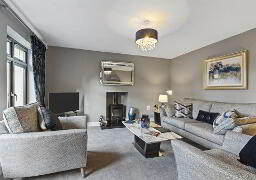 Photo 3 of The Miller, Pirrie Manor, Ballygowan Road, Comber