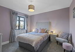 Photo 13 of The Miller, Pirrie Manor, Ballygowan Road, Comber
