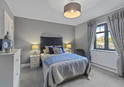 Photo 14 of The Miller, Pirrie Manor, Ballygowan Road, Comber