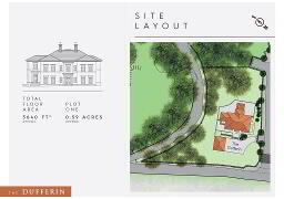 Photo 4 of The Dufferin, Ardavon Park, Ardavon Estate, Cultra, Holywood