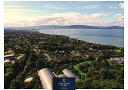 Photo 7 of The Kennedy, Ardavon Park, Ardavon Estate, Cultra, Holywood