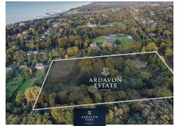 Photo 8 of The Kennedy, Ardavon Park, Ardavon Estate, Cultra, Holywood