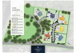 Photo 5 of The Sullivan, Ardavon Park, Ardavon Estate, Cultra, Holywood