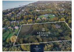 Photo 10 of The Praeger, Ardavon Park, Ardavon Estate, Cultra, Holywood