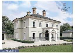 Photo 1 of The Praeger, Ardavon Park, Ardavon Estate, Cultra, Holywood