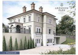 Photo 2 of The Praeger, Ardavon Park, Ardavon Estate, Cultra, Holywood