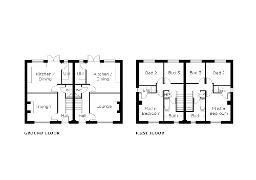 Floorplan 1 of The Ruddock, Halfpenny Gate Lane, Halfpenny Gate Road, Lisburn