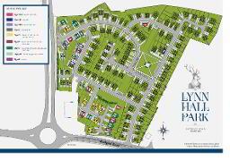 Photo 3 of Type 8B1, Lynn Hall Park, Rathgael Road, Bangor