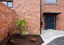 Photo 3 of The Lowe (1), Milecross Manor, Belfast Road, Newtownards