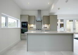 Photo 9 of The Lowe (1), Milecross Manor, Belfast Road, Newtownards