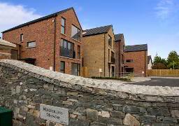 Photo 2 of The Lowe (1), Milecross Manor, Belfast Road, Newtownards