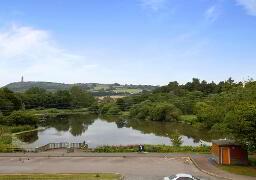 Photo 14 of The Lowe (4), Milecross Manor, Belfast Road, Newtownards