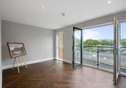 Photo 4 of The Lowe (4), Milecross Manor, Belfast Road, Newtownards